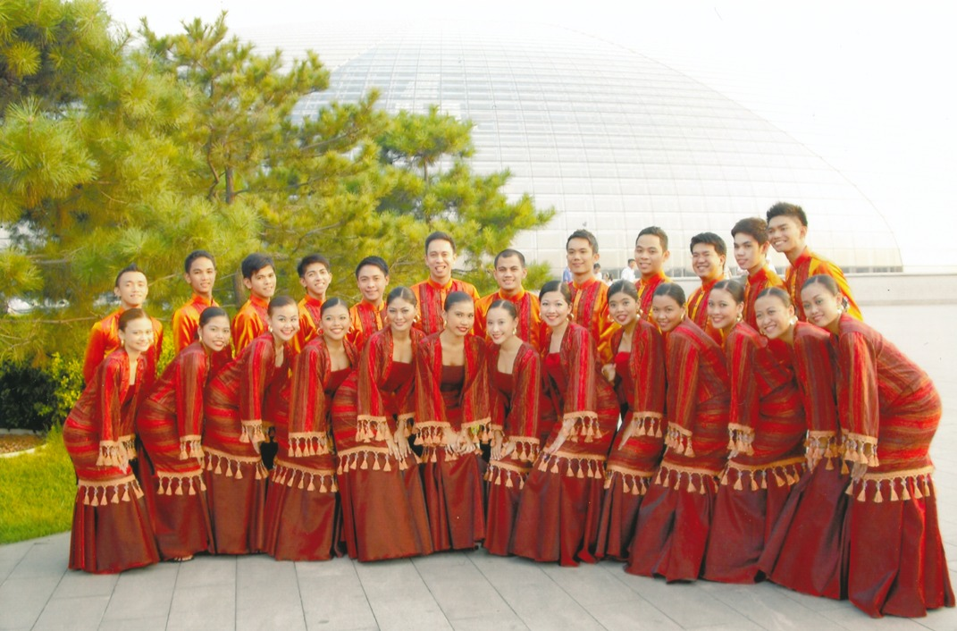 university-of-the-east-choral_klein